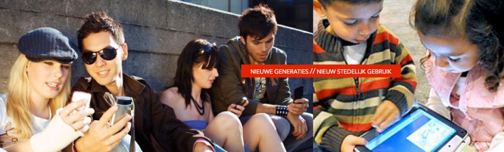 2013-07 collage smartcity 1 nieuwe generaties