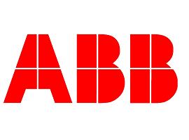 ABB 270x200