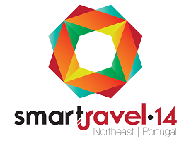 LOGO smart travel 270x200