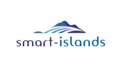 Smart Islands