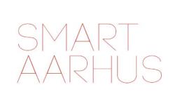 Smart Aarhus