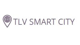TLV Smart City