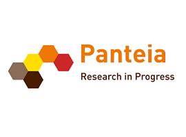 panteai 270x200