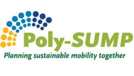 POLY-SUMP