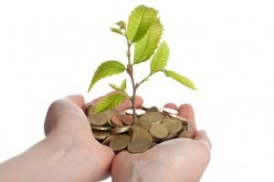 groene_economie