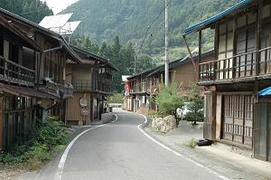 Nanmoku