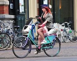 amsterdam-bicycles-05 (2)