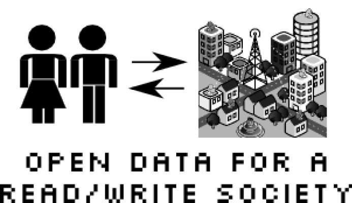 Open Data is not working – how to fix it?