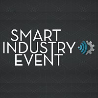 Smart Industry 200x200