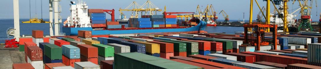 """Govert Hamers """"Hoe slimmer je de container laadt, hoe beter"""""""