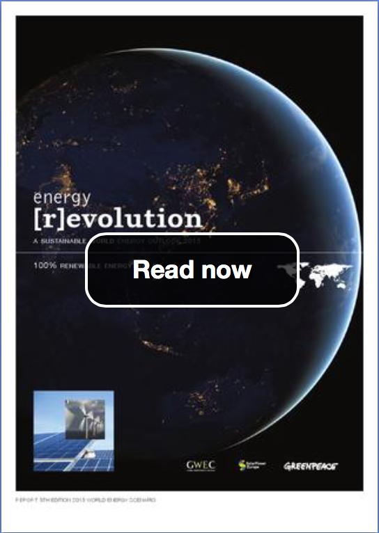 Energy Revolution 2015 >>