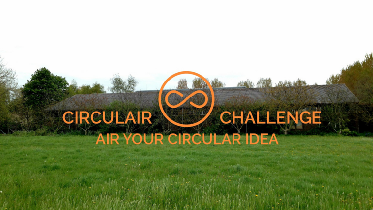 Circulair Challenge
