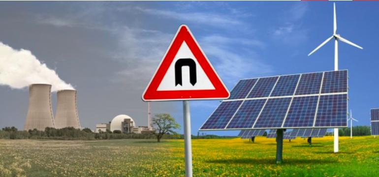 1409 zonne wind of kernenergie