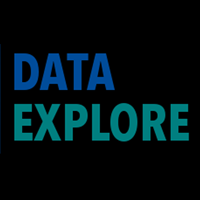 STAR Open Data
